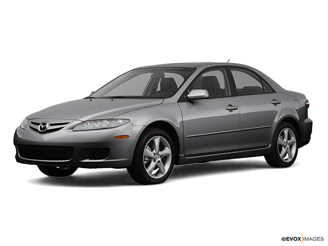 Alexandria Pre Owned Vehicles For Sale