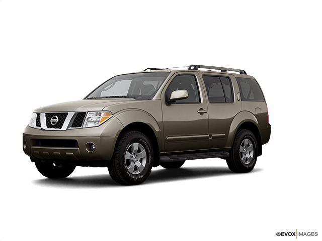 Nissan Dealership San Diego >> Chevrolet For Sale In San Diego New Used Cars For Sale