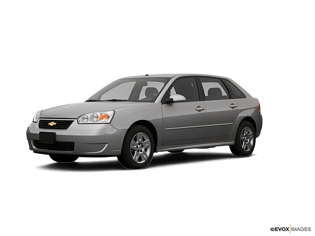 New & Used Chevy Dealership NJ - Paramus Chevrolet Bergen ...