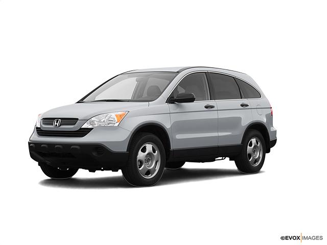 Honda Concord Nc >> Concord Chevrolet Dealership Ben Mynatt Chevrolet