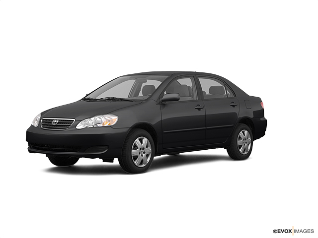 2008 Toyota Corolla For Sale >> 2008 Toyota Corolla For Sale In Ottawa 1nxbr32e68z028572 Bill Walsh Buick Gmc