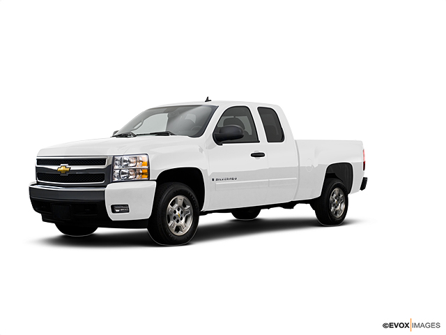 Lawrence Hall Chevrolet >> 2008 Chevrolet Silverado 1500 For Sale In Anson 2gcek19jx81321903