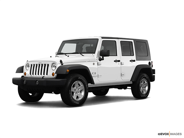 san marcos pre owned jeep vehicles for sale. Black Bedroom Furniture Sets. Home Design Ideas