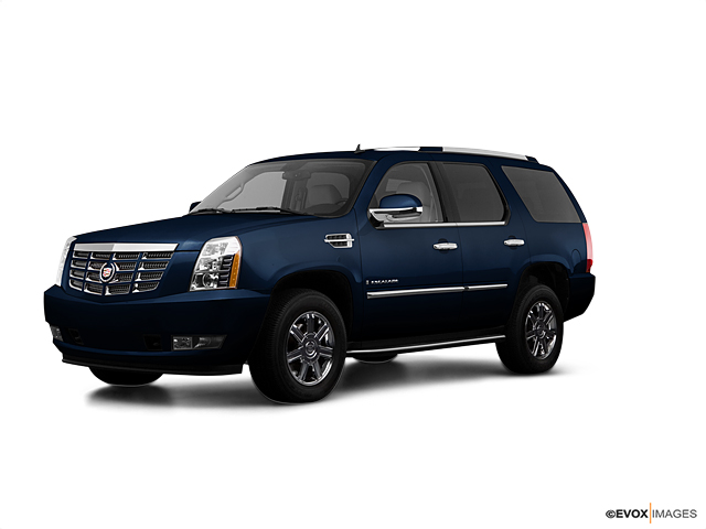houston used cadillac escalade cars suvs for sale near me. Black Bedroom Furniture Sets. Home Design Ideas