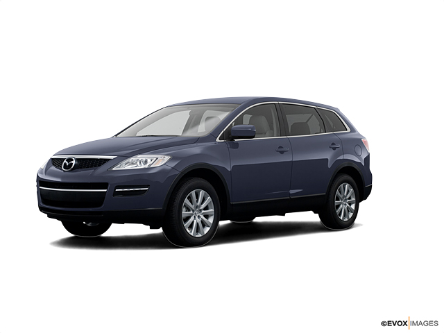 Lake Charles - Mazda CX-9 Vehicles for Sale