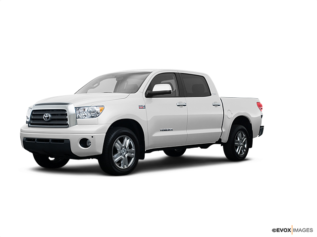 2008 Toyota Tundra 4WD Truck Vehicle Photo in Portland, OR 97225