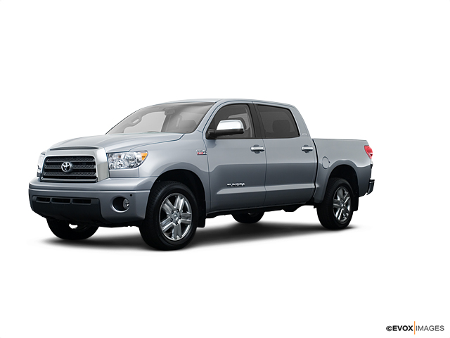 2008 Toyota Tundra 4WD Truck Vehicle Photo in Denver, CO 80123