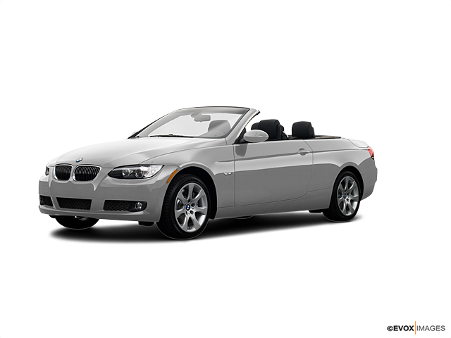 Pineville Used BMW I Vehicles For Sale - 2008 bmw 750i