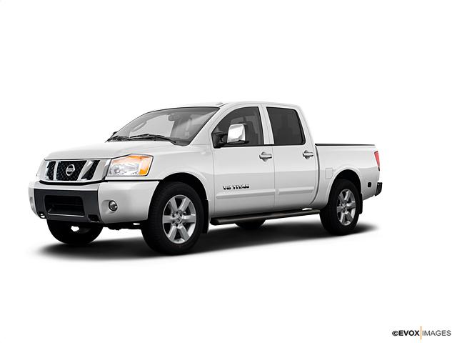 Mclarty Daniel Nissan >> Great Deals On Ats Sedan For Sale Near Centerton Ar