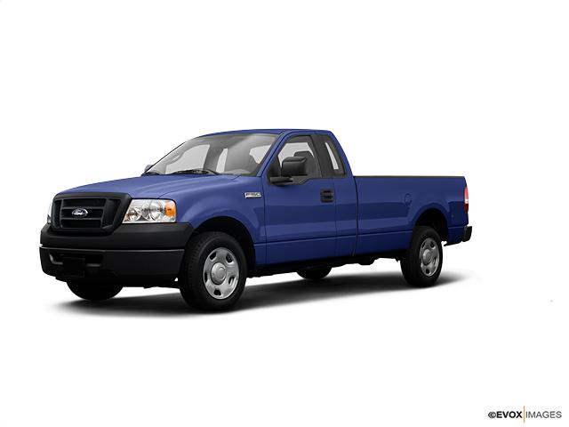 Marietta - Used Vehicles for Sale