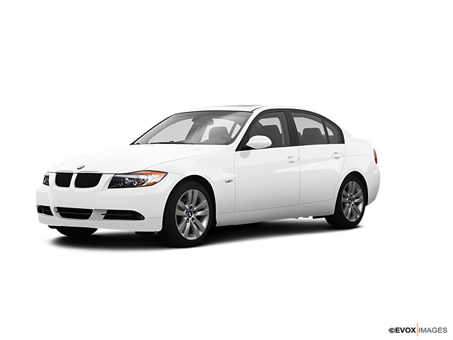 2008 BMW 328i Vehicle Photo in Lincoln, NE 68521