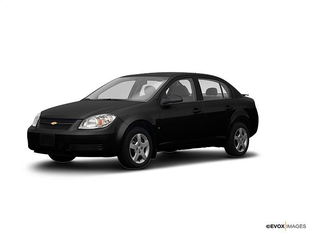 Serving As Your Phoenix Peoria Chevrolet Vehicle Source Sands - Chevrolet dealers phoenix area