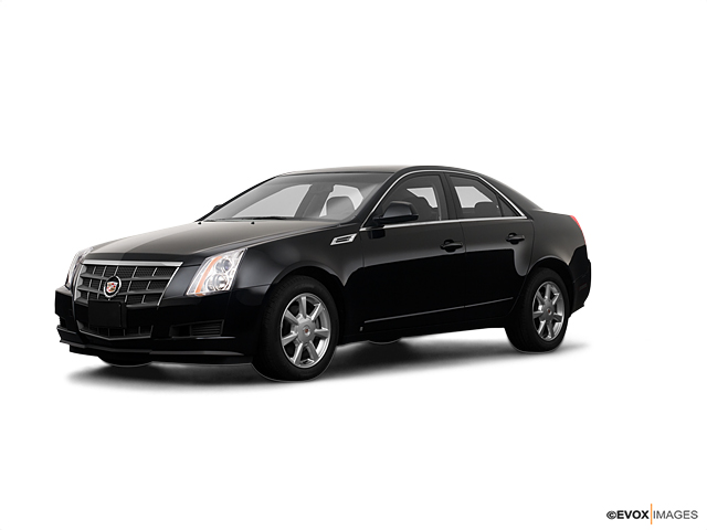 sale ksl for makemodel cadillac v cts dealer com auto search cars