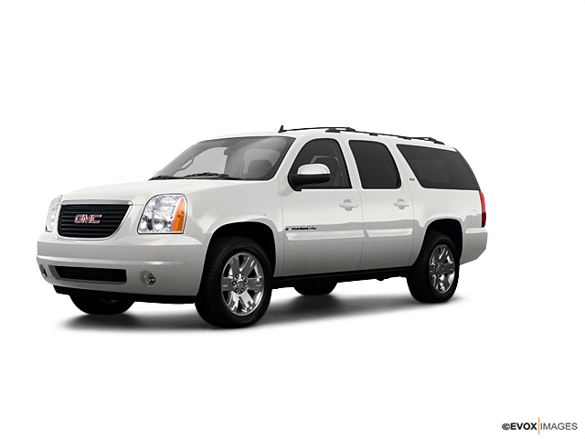 Autonation Corpus Christi >> Buick, GMC Dealership Near Me Corpus Christi, TX ...
