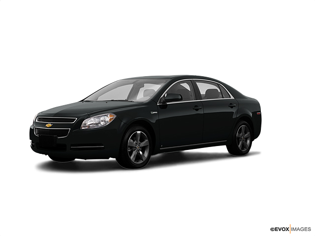 New Chevy and Used Car Dealer in Ankeny, IA | Karl Chevrolet