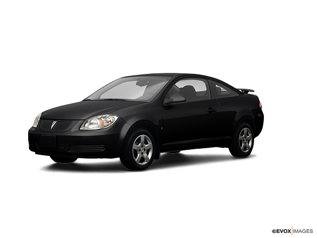 Image Result For Chicagoland Buick Dealers