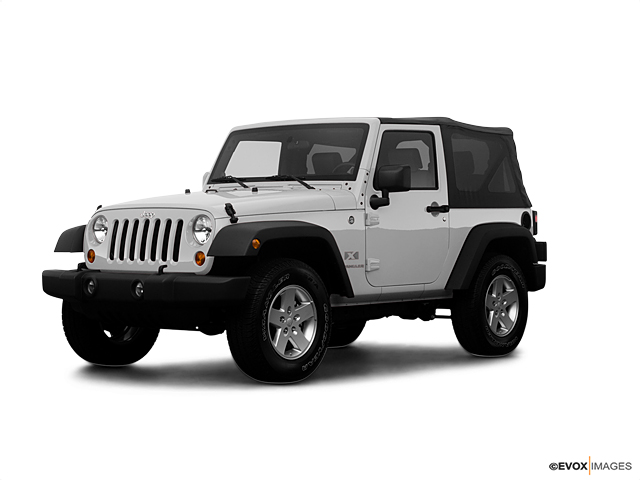 Carson City Jeep >> Used Jeep Vehicles For Sale Near Reno In Carson City