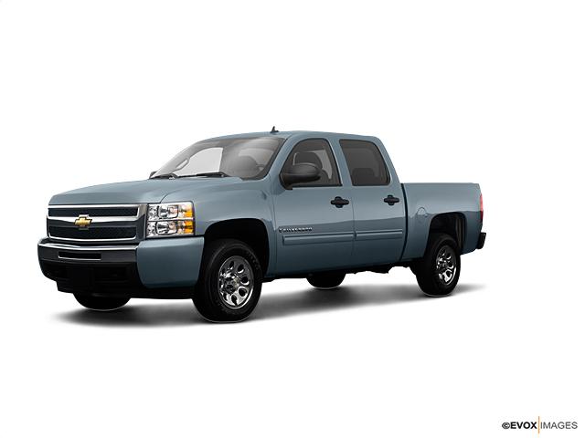2009 Chevy Silverado For Sale >> 2009 Chevrolet Silverado 1500 For Sale In Ellensburg 3gcek23369g287886 Windy Chevrolet