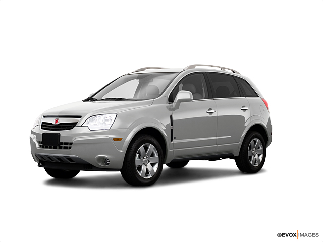 2009 Saturn VUE Vehicle Photo in Westlake, OH 44145