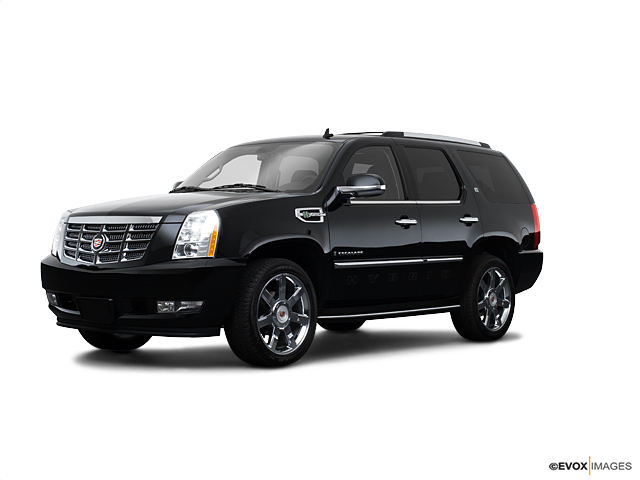sale used for ca in wheel all stockton vehicledetails photo hybrid vehicle drive cadillac escalade