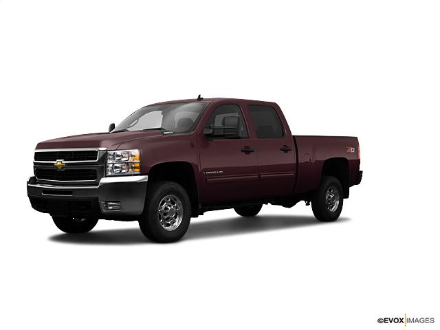 Customer Reviews Reeder Chevrolet Knoxville Tn