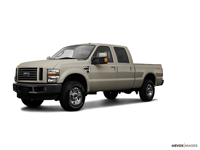 2009 Ford Super Duty F-250 SRW Vehicle Photo in Broussard, LA 70518
