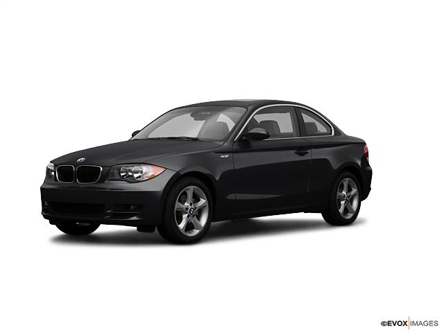 2009 BMW 128i Vehicle Photo in Richmond, VA 23231