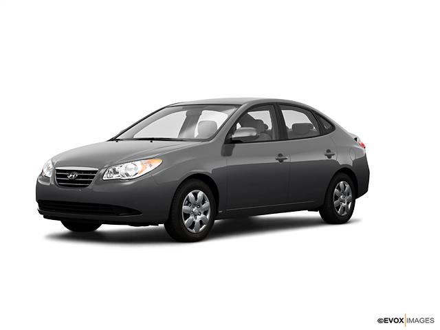 Lou Bachrodt Mazda >> 2011 Lexus ES 350 for sale in Coconut Creek - JTHBK1EG6B2425999 - Lou Bachrodt Mazda Coconut Creek