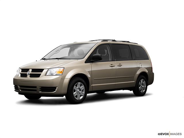 Covert Dodge Austin Tx >> Used 2009 Dodge Grand Caravan L Hutto Tx Near Austin L