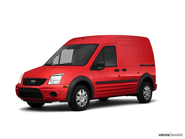 Yakima - Used Vehicles for Sale