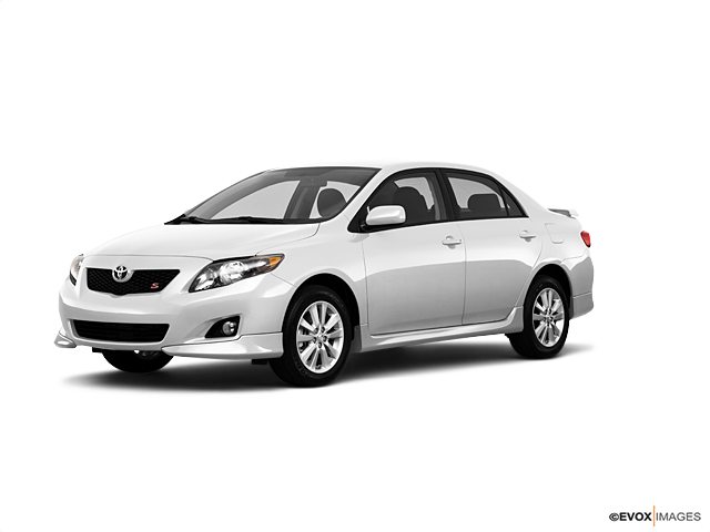 Toyota Of New Orleans >> New Orleans New Used Certified Preowned Toyota Yaris Cars For