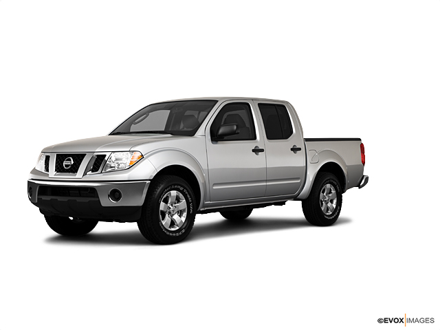 2010 nissan frontier for sale in del rio 1n6ad0er4ac415156 brown nissan of del rio. Black Bedroom Furniture Sets. Home Design Ideas