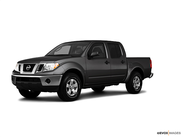 2010 Nissan Frontier for sale in Lihue - 1N6AD0ER4AC420888 ...