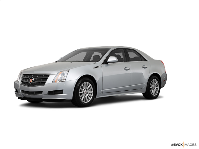 Naperville, IL - Used 2010 Cadillac Vehicles for Sale