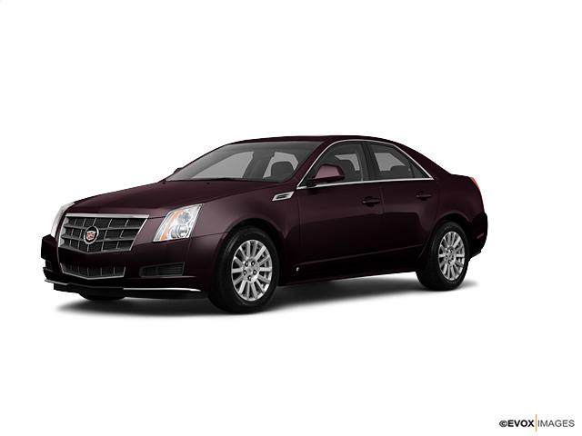 Fields Cadillac Jacksonville Florida >> North Florida Cadillac Dealer - Fields Cadillac Jacksonville