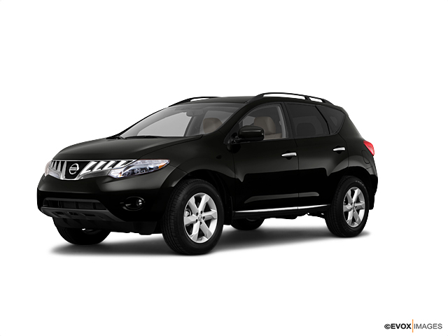 Faulkner Buick Gmc >> Used 2011 Super Black Nissan Rogue 2.5L I4 16V MPFI DOHC ...
