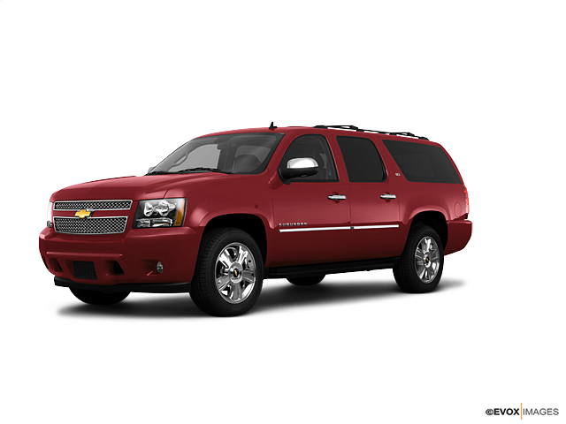 Lease Deals Near Me >> Buick And Gmc Lease Deals In Harrisburg Monthly Offers