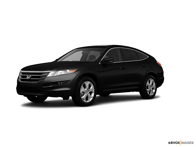 2010 Honda Accord Crosstour Vehicle Photo in Hamden, CT 06517