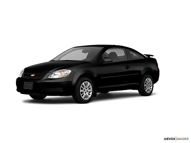 2010 Chevrolet Cobalt Vehicle Photo in Williamsville, NY 14221