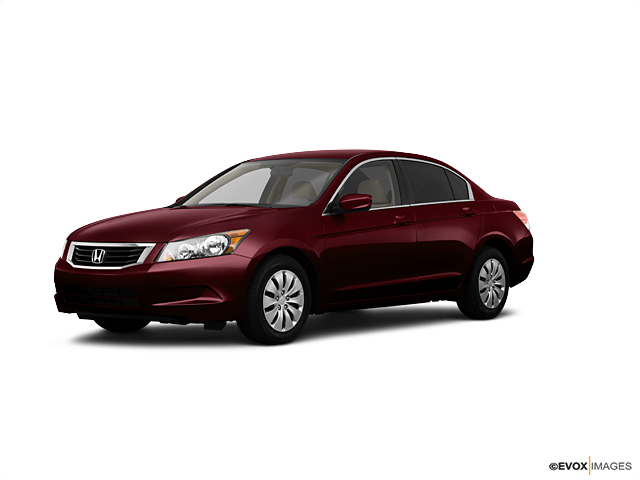 2010 Honda Accord Sedan Vehicle Photo in Flemington, NJ 08822