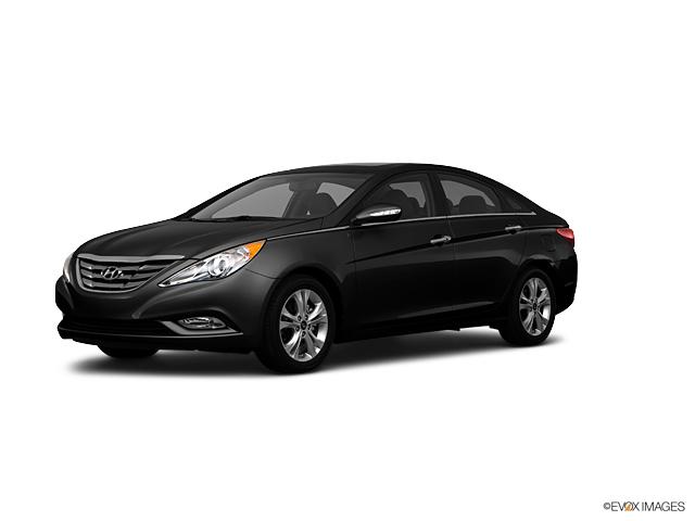 Hyundai Woodland Hills >> 2011 Hyundai Sonata For Sale Near Los Angeles Lexus Of