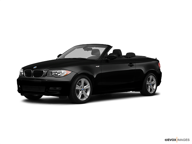 2011 BMW 128i Vehicle Photo in Williamsville, NY 14221