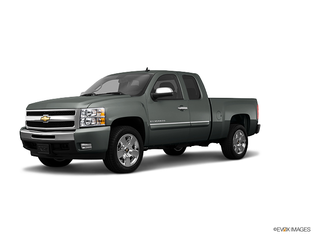 Baltz Chevrolet in Pocahontas, AR | A Jonesboro ...
