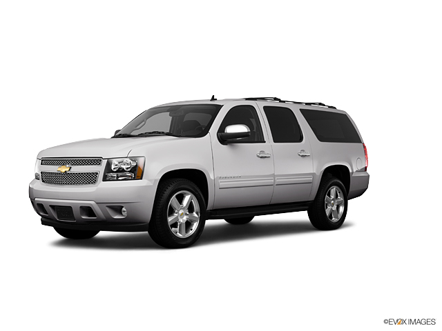 chapman vehicle chevrolet sales sale austin for used motor suburban at ls steve from tx in