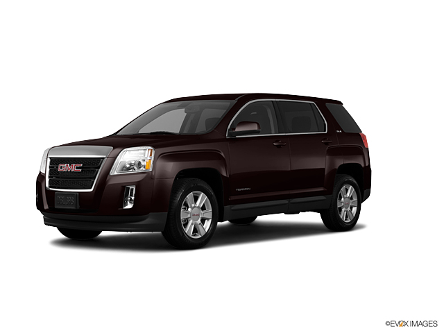 buster miles chevrolet in heflin oxford anniston bremen chevrolet. Cars Review. Best American Auto & Cars Review