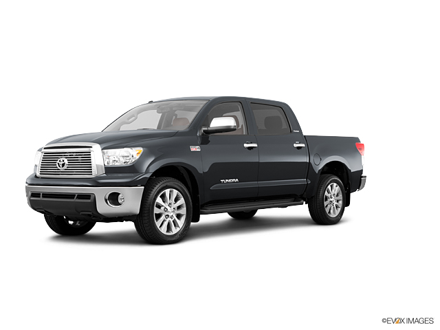 2011 Toyota Tundra 4WD Truck Vehicle Photo in San Antonio, TX 78254