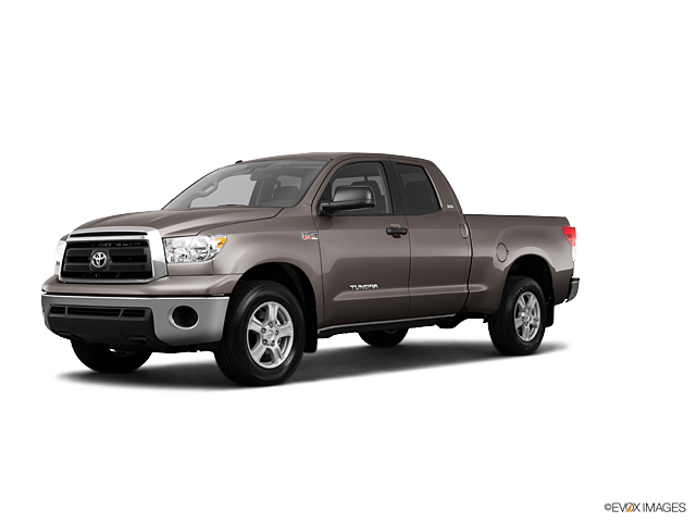2011 Toyota Tundra 4WD Truck Vehicle Photo in Monroeville, PA 15146