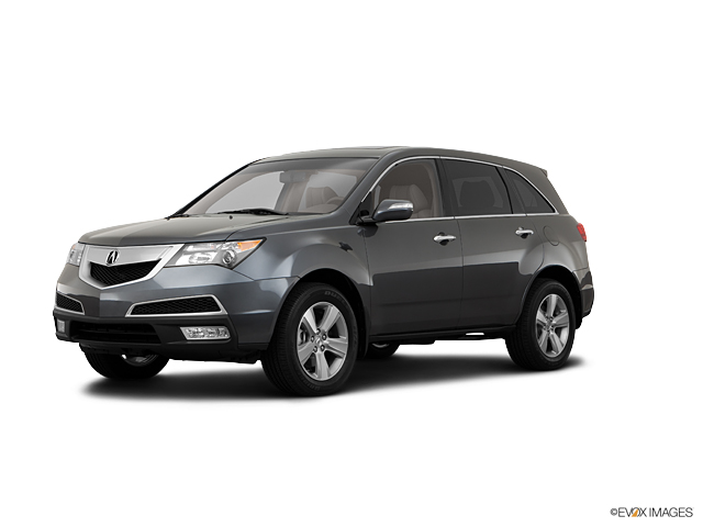 Acura Des Moines >> 2011 Acura Mdx For Sale In Des Moines 2hnyd2h25bh504030 Hummel S Nissan
