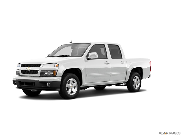 New And Used Chevrolet Vehicles Cole Chevrolet