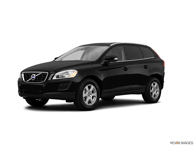 2011 Volvo XC60 Vehicle Photo in Signal Hill, CA 90755